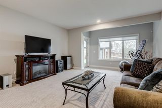 Photo 35: 1694 LEGACY Circle SE in Calgary: Legacy Detached for sale : MLS®# A1100328