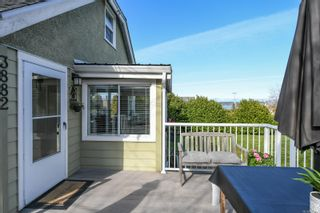 Photo 79: 3882 Royston Rd in : CV Courtenay South House for sale (Comox Valley)  : MLS®# 871402