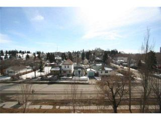 Photo 16: 404 2419 ERLTON Road SW in CALGARY: Erlton Condo for sale (Calgary)  : MLS®# C3464870
