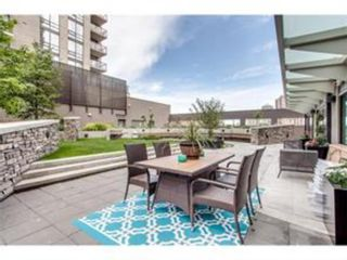 Photo 33: 2908 1111 10 Street SW in Calgary: Beltline Apartment for sale : MLS®# A1056622