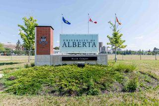 Photo 27: 108 11115 80 Avenue in Edmonton: Zone 15 Condo for sale : MLS®# E4254664