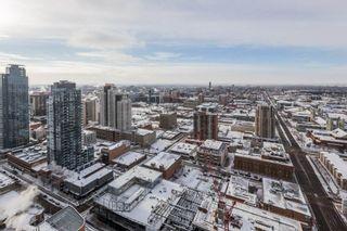 Photo 31: 3210 10360 102 Street in Edmonton: Zone 12 Condo for sale : MLS®# E4226269