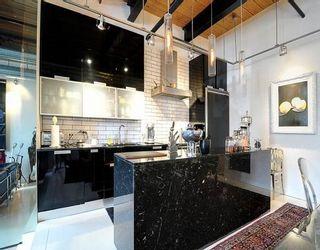 Photo 14: 43 Hanna Ave Unit #126 in Toronto: Niagara Condo for sale (Toronto C01)  : MLS®# C3572878