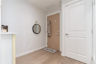 Photo 15: 430 3563 ROSS DRIVE in Vancouver: University VW Condo for sale (Vancouver West)  : MLS®# R2546572