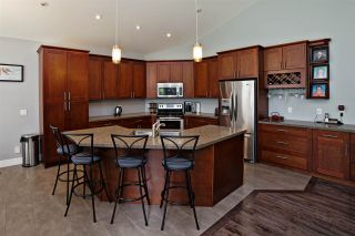 """Photo 4: 31940 OYAMA Place in Mission: Mission BC House for sale in """"OYAMA ESTATES"""" : MLS®# R2072305"""