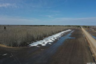 Photo 3: Glowa Land in Torch River: Farm for sale (Torch River Rm No. 488)  : MLS®# SK849134