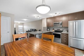 Photo 13: 121 3305 ORCHARDS Link in Edmonton: Zone 53 Townhouse for sale : MLS®# E4263161