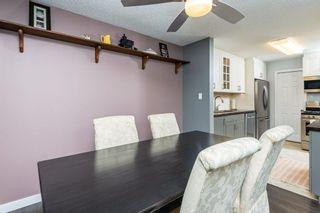 Photo 18: 41 2703 79 Street in Edmonton: Zone 29 Carriage for sale : MLS®# E4255399