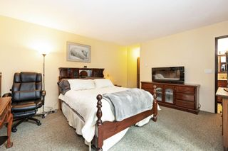 Photo 17: 1773 VIEW Street in Port Moody: Port Moody Centre House for sale : MLS®# R2600072