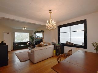 Photo 4: 2764 W 12TH Avenue in Vancouver: Kitsilano House for sale (Vancouver West)  : MLS®# R2042125