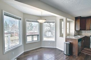 Photo 10: 117 Hawkford Court NW in Calgary: Hawkwood Detached for sale : MLS®# A1103676