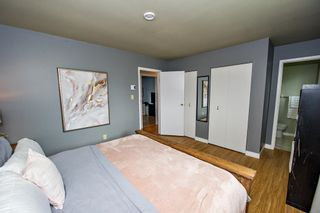Photo 13: 81 Hallmark Crescent in Colby Village: 16-Colby Area Residential for sale (Halifax-Dartmouth)  : MLS®# 202113254