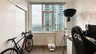 Photo 14: 2808 7303 NOBLE Lane in Burnaby: Edmonds BE Condo for sale (Burnaby East)  : MLS®# R2624764