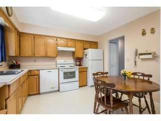 Photo 19: 34232 LARCH Street in Abbotsford: Abbotsford East House for sale : MLS®# R2574039