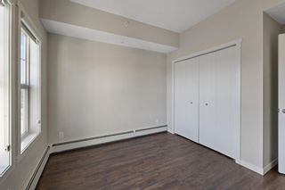 Photo 21: 9308 101 Sunset Drive: Cochrane Apartment for sale : MLS®# A1141889