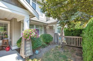 """Photo 6: 33 19330 69 Avenue in Surrey: Clayton Townhouse for sale in """"Montebello"""" (Cloverdale)  : MLS®# R2599143"""