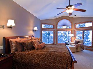 Photo 10: 2084 Kechika Street in Kamloops: Juniper West House for sale : MLS®# 121398