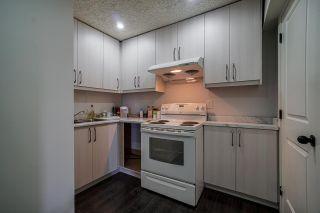 Photo 32: 9969 122 Street in Surrey: Cedar Hills House for sale (North Surrey)  : MLS®# R2578249