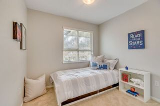 Photo 15: 85 100 KLAHANIE DRIVE in Port Moody: Port Moody Centre Townhouse for sale : MLS®# R2253692