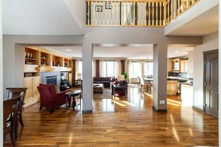 Photo 2: 2 Embassy Place: St. Albert House for sale : MLS®# E4228526