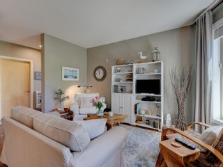 Photo 7: 106 10421 Resthaven Dr in : Si Sidney North-East Condo for sale (Sidney)  : MLS®# 873530