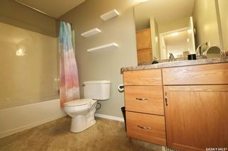 Photo 7: 1033 BIRCHWOOD Place in Regina: Whitmore Park Residential for sale : MLS®# SK845834