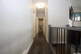 Photo 17: 100 Fairway Drive in Delisle: Residential for sale : MLS®# SK842645