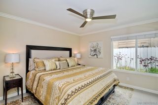 Photo 27: POWAY House for sale : 4 bedrooms : 17533 Saint Andrews Dr.