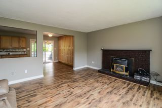 Photo 11: 34583 VOSBURGH Avenue in Mission: Hatzic House for sale : MLS®# R2058443