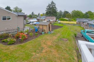 Photo 25: 225 View St in : Na South Nanaimo House for sale (Nanaimo)  : MLS®# 874977