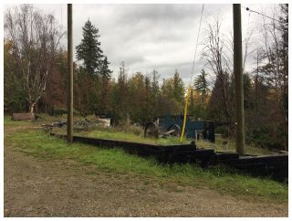 Photo 16: 1546 Blind Bay Road in Blind Bay: Vacant Land for sale : MLS®# 10125568