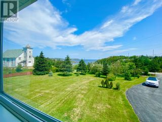 Photo 29: 5 Little Harbour Road in Twillingate: House for sale : MLS®# 1233301