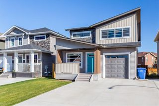 Photo 24: 7 Bethune Way: Carstairs Detached for sale : MLS®# A1031342