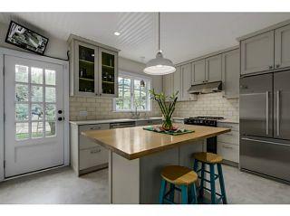"Photo 17: 4831 ELM Street in Vancouver: MacKenzie Heights House for sale in ""Mackenzie Heights"" (Vancouver West)  : MLS®# V1127318"