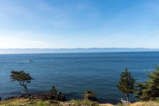 Photo 51: 2470 Lighthouse Point Rd in : Sk French Beach House for sale (Sooke)  : MLS®# 867503