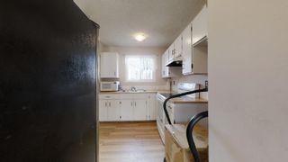 Photo 13: 14305 23 Street in Edmonton: Zone 35 Townhouse for sale : MLS®# E4262450