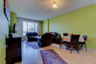 Photo 12: 6220 134 Avenue in Edmonton: Zone 02 Condo for sale : MLS®# E4240861