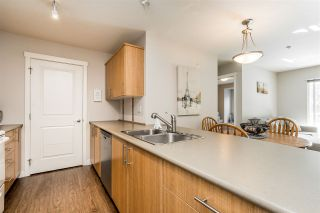 "Photo 10: 206 19388 65 Avenue in Surrey: Clayton Condo for sale in ""LIBERTY"" (Cloverdale)  : MLS®# R2478979"