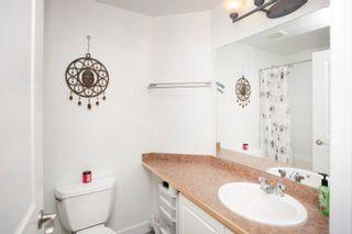 Photo 21: 309 2305 35A Avenue in Edmonton: Zone 30 Condo for sale : MLS®# E4266406