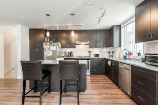 """Photo 8: 22 39769 GOVERNMENT Road in Squamish: Northyards Townhouse for sale in """"BREEZE"""" : MLS®# R2586789"""