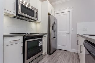 """Photo 6: 101 2389 HAWTHORNE Avenue in Port Coquitlam: Central Pt Coquitlam Condo for sale in """"The Ambrose"""" : MLS®# R2619321"""