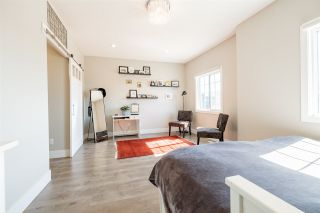 Photo 19: 1047 COOPERS HAWK LINK Link in Edmonton: Zone 59 House for sale : MLS®# E4239043