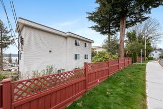 Photo 16: 103 615 Alder St in : CR Campbell River Central Condo for sale (Campbell River)  : MLS®# 872365