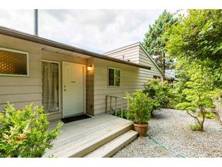 Photo 2: 3185 MARINER Way in Coquitlam: Ranch Park House for sale : MLS®# R2391328