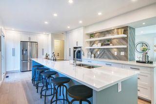 Photo 13: 1808 104 Avenue SW in Calgary: Braeside Detached for sale : MLS®# A1151044