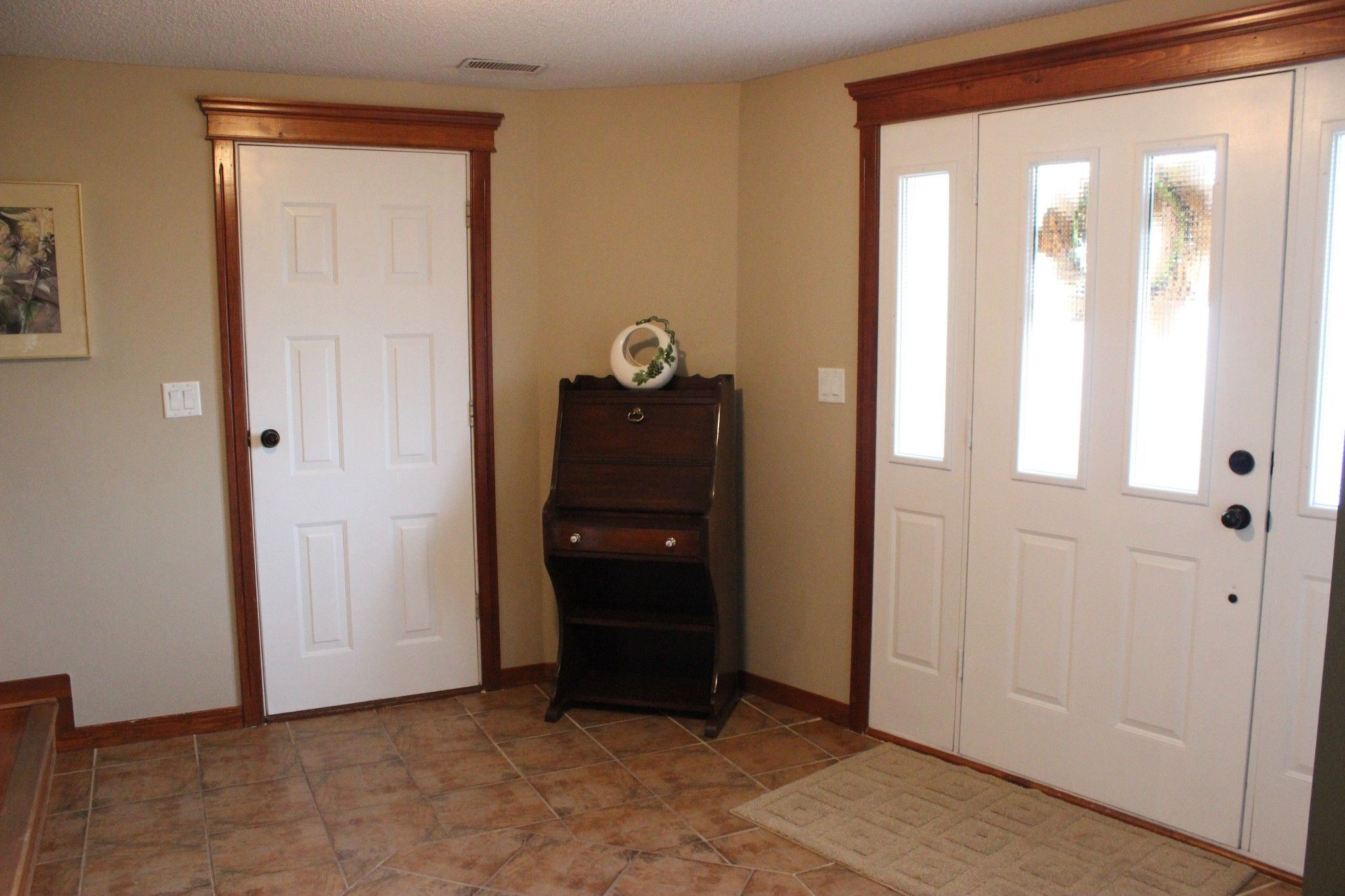 Photo 20: Photos: 3461 Navatanee Drive in Kamloops: South Thompson Valley House for sale : MLS®# 150033