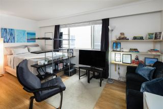 """Photo 6: 109 1940 BARCLAY Street in Vancouver: West End VW Condo for sale in """"Bourbon Court"""" (Vancouver West)  : MLS®# R2531216"""