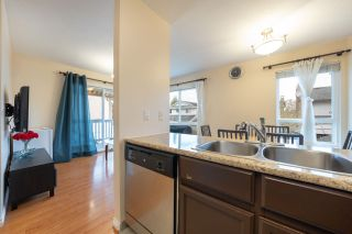 Photo 20: 10671 ALTONA Place in Richmond: McNair House for sale : MLS®# R2558084