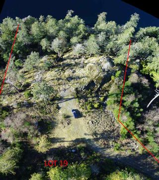 Photo 13: Lot 19 SAKINAW DRIVE in Garden Bay: Pender Harbour Egmont Land for sale (Sunshine Coast)  : MLS®# R2533836