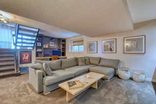 Photo 39: 5919 Coach Hill Road in Calgary: Coach Hill Detached for sale : MLS®# A1069389
